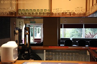 view_through_bar_to_garden